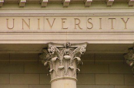 university-pillar-1229217