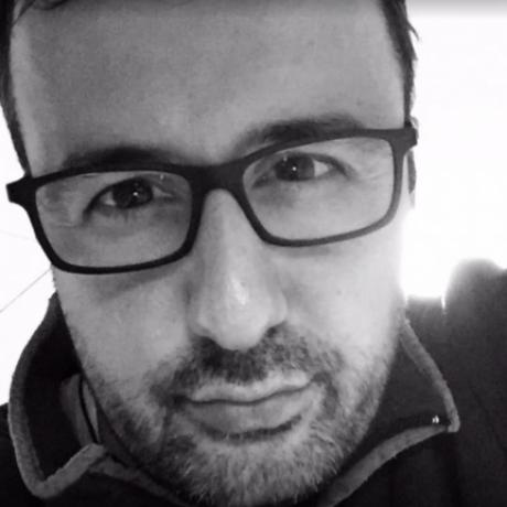 Profile picture of Erkan Acar